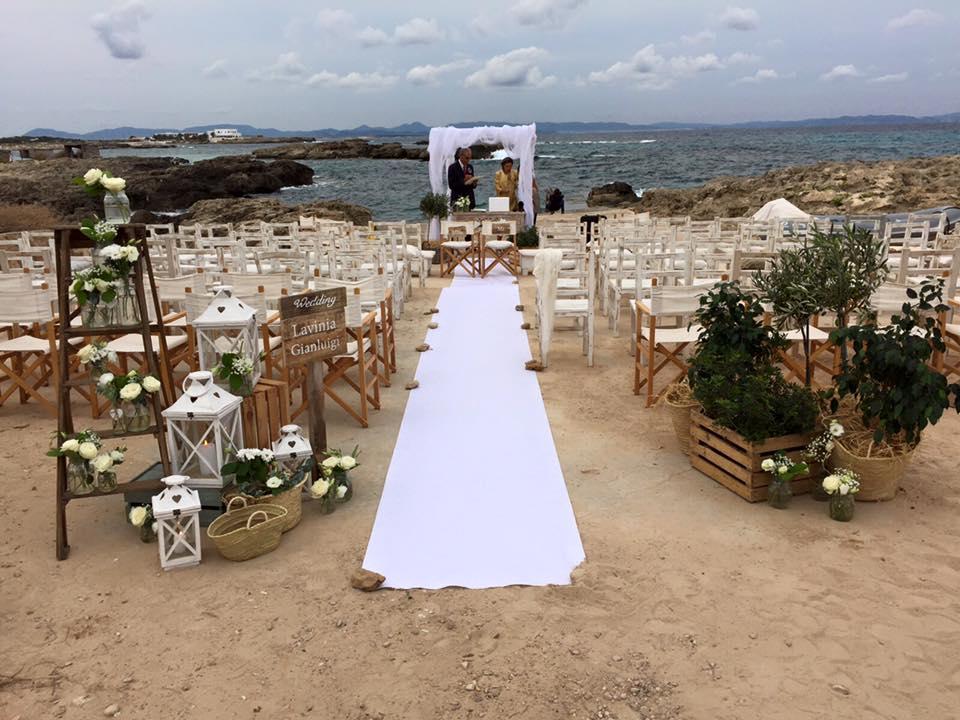 Matrimonio Spiaggia Formentera : Wedding lavinia gianluca formentera dreaming · venta